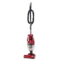 Chilli 3 Stick Handheld Vacuum