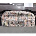Game Creek Oaks Camouflage Multi-Axle Double Tyre Gards, 30