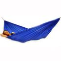 Easy Traveller Hammock, Cascade Blue