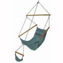 Swinger Hanging Chair