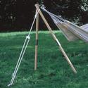 Madera Portable Hammock Stand
