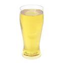 Beer Glass Set, 4 Pack