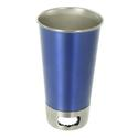 Blue Brew Opener Cup, 18.5 oz.