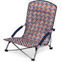Tranquility Portable Beach Chair - Vibe