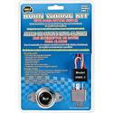 Air Horn Wiring Kit