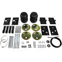 Pacbrake AMP Air Suspension Kit, 2014-2016 RAM 2500