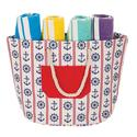 Cooler Tote Bags, Anchors