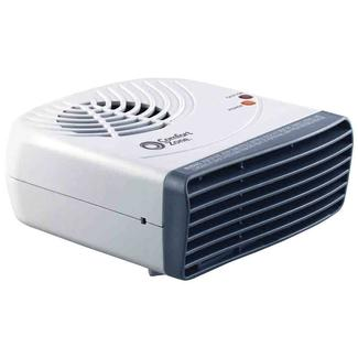rv heaters rv furnaces camping heaters camping world