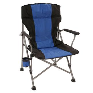 Folding Chairs Rocking Chairs Directors Amp Club Chairs