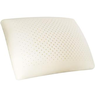 Camping world for Boca chaise pillow