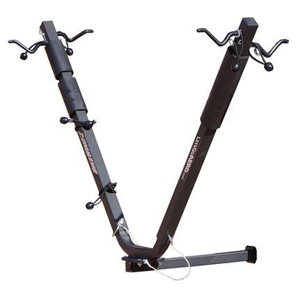 BikeWing 2