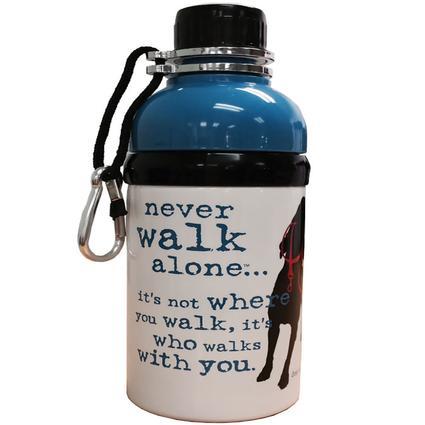 Dog is Good Pet Water Bottle, 16 oz.