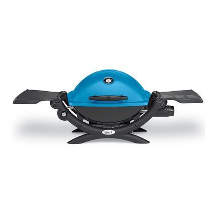 Blue Weber Q 1200