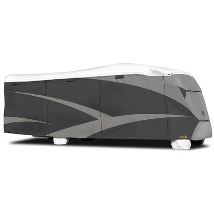 All Climate Wind Designer Series Tyvek RV Covers - Class C, 29' - 32'
