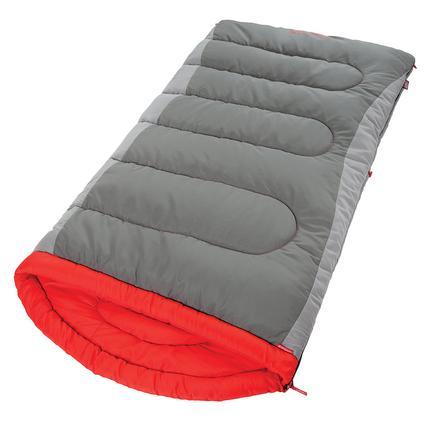 Dexter Point Contoured Sleeping Bag - Big & Tall