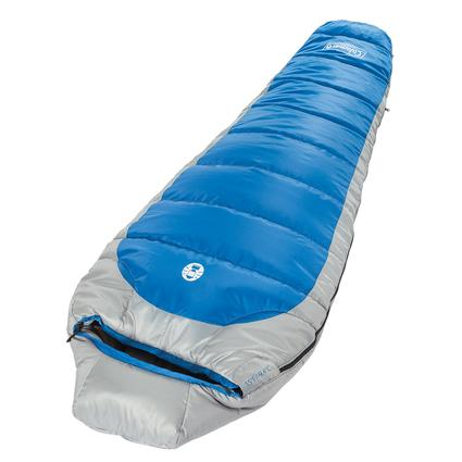 Silverton Mummy Sleeping Bag - Tall