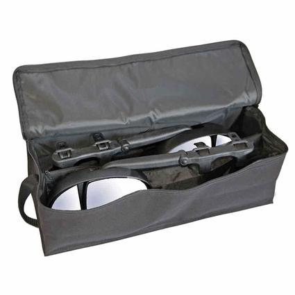 Tow Mirror Storage Bag