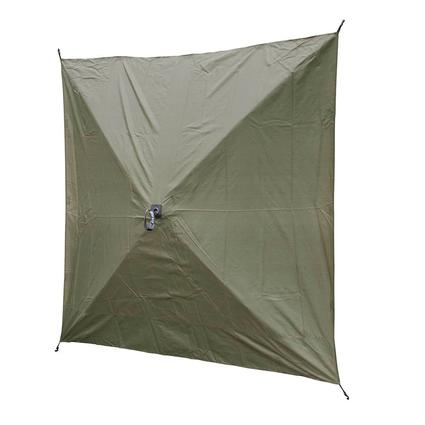 Wind Panels - 2 Pack