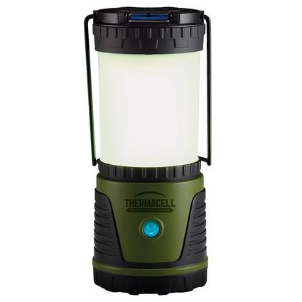 Thermacell Mosquito Repellent Camp Lantern