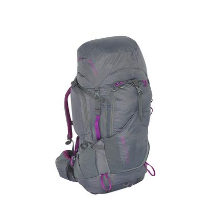 Red Cloud 80 Women's Backpack