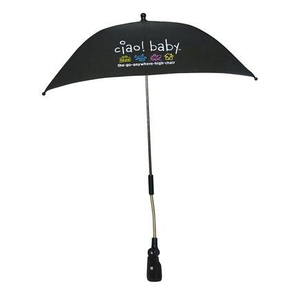 Ciao! Baby Umbrella