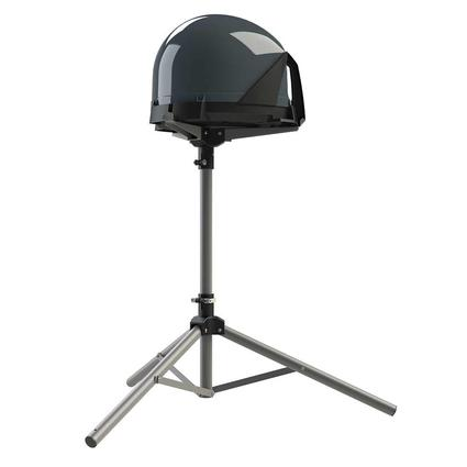 Tailgater or Quest Tripod