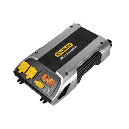 Stanley 800 Watt Inverter