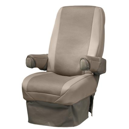 Tan SeatGlove
