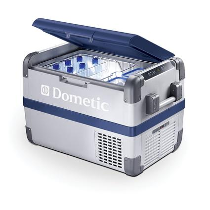 Dometic 1.8CF Portable Electric Cooler/Refrigerator/Freezer