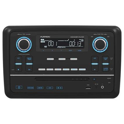 Furrion DV1200 Wall Mount Stereo with Bluetooth