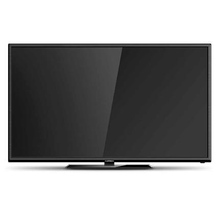 Furrion LED RV HDTV, 39