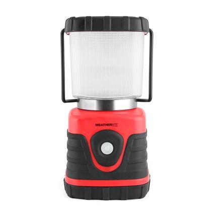 WeatherRite 610 Lumen LED Lantern
