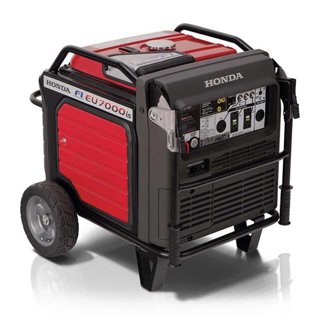 Honda eu7000is generator with electronic fuel injection honda image honda eu7000is generator with electronic fuel injection to enlarge the image click or publicscrutiny Gallery