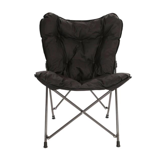 Image Butterfly Chair. To Enlarge The Image, Click Or Press Enter .