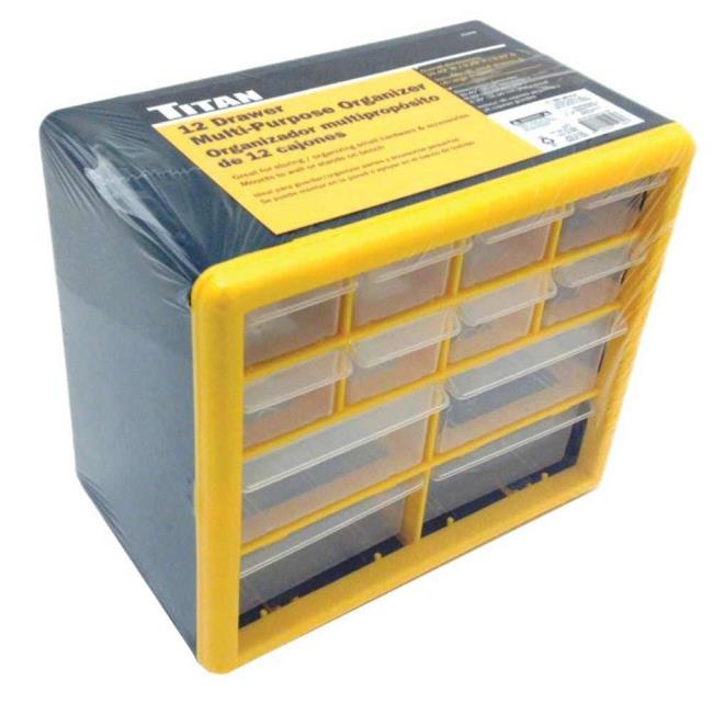 compartment drawer com drawers fengshuiorganizers multi large organizer