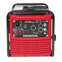 Honda EG2800i Portable Generator