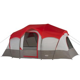 Blue Ridge 7 Person Tent  sc 1 st  C&ing World & Search tents - Camping World