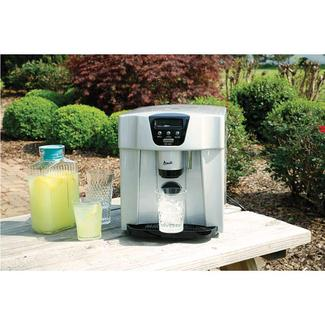 Water Cooler Coffee Maker Combo : RV Small Appliances, Ice Makers, Coolers & Coffee Makers - Camping World