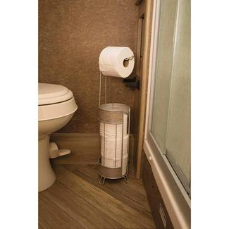 Rv Bathroom Accessories Rv Shower Curtains Camping World