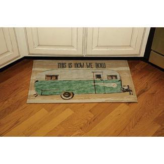 kitchen floor mats home rv kitchen floor mats page 22 camping world