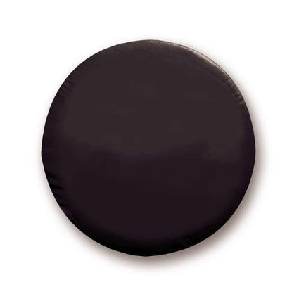 ADCO Spare Tire Cover, Black, 27 dia.