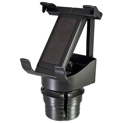 Universal Tablet Cup Holder Mount