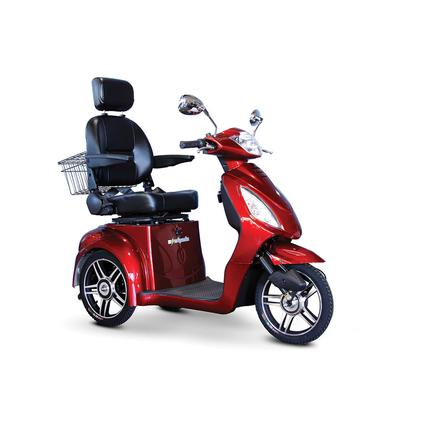 eWheels Electric Scooter