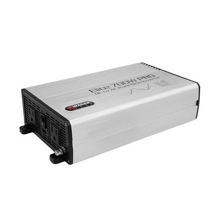 Elite Pro 700W Pure Sine Power Inverter