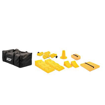 RV Stabilization Kit