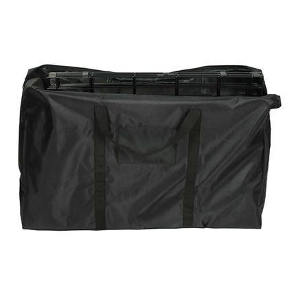 Heavy-duty Pet Fence Carry Bag