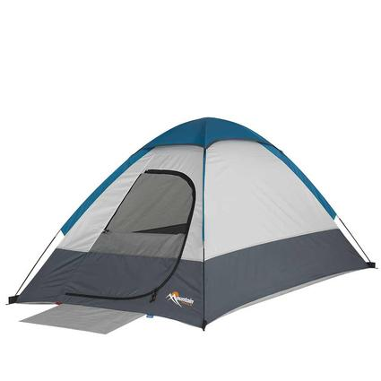 Cedar Brook 2-Person Tent