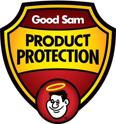 2 Year Protection Plan