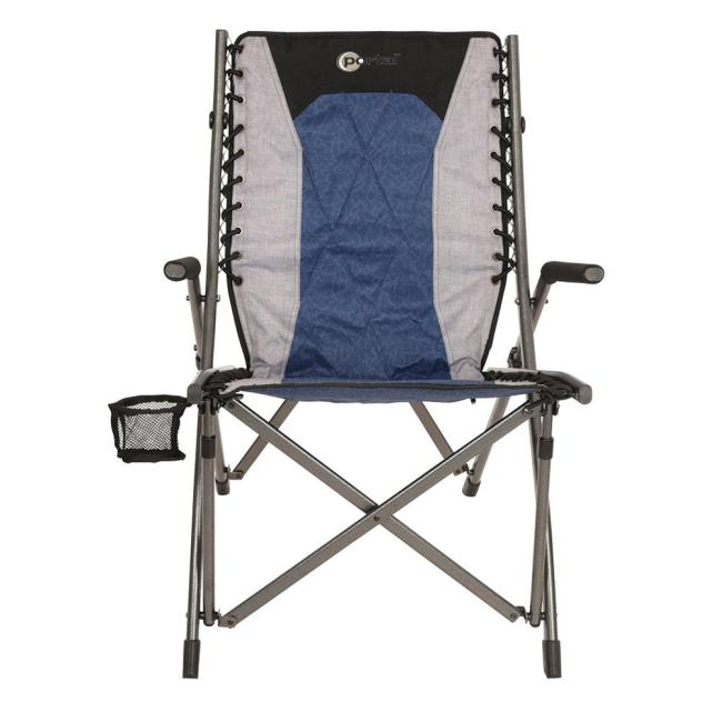 Image Sling Chair. To Enlarge The Image, Click Or Press Enter .