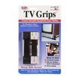 TV Grips - Black